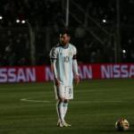 アルゼンチンVSベネズエラのテレビ放送とネット中継予定!【コパアメリカ2019準々決勝】